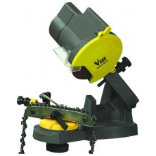 AFFILACATENE VIGOR VAC-85 WATT 85