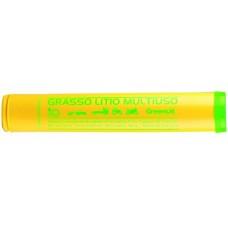 GRASSO P/INGRASSATORI A LEVA CARTUCCE DIA.MM.56 ML. 650 TUBO