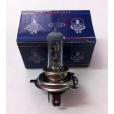 Lampada H4 12 V 60/55 W
