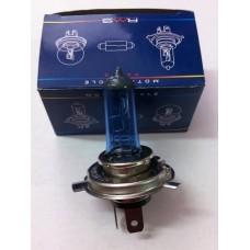 Lampada HS1 BLUE 12 V 35/35 W