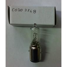 Lampadina H6 12V 35/35W