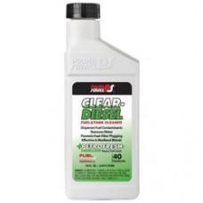 Clear Diesel da 473 ML
