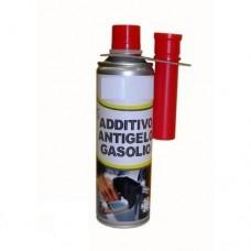Lubex Additivo Antigelo Gasolio 300 ML