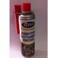 Lubex Additivo trattamento diesel 300ml