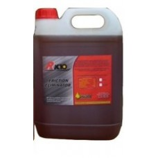 RX-10 Friction Eliminator da 5 LT