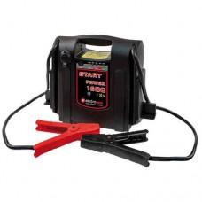 Start Power 1600