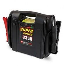 Super Power 2350