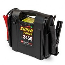 Super Power 2450