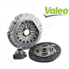 Frizione Valeo 828063 Alfa Romeo