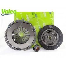 Frizione Valeo 821457 Fiat Punto II serie