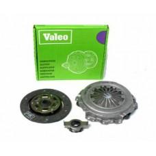 Frizione Valeo 828111 Fiat Bravo