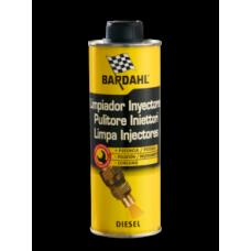 Bardahl Diesel Injector Cleaner da 500 ML