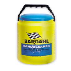 Bardahl  Hand Cleaner
