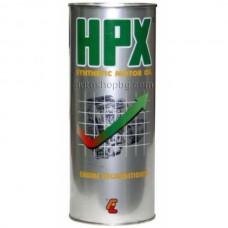 SELENIA HPX DA 1 LT