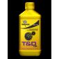 Bardahl T&D Oil 85W140 LT 1