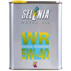 SELENIA WR 5W-40 LT 2