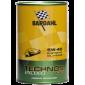 Bardahl TECHNOS C60 5W40 EXCEED