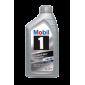 Mobil 1™ FS x1 5W-50 lt 1