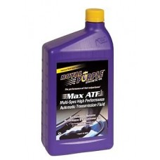 Royal Purple MAX ATF da 946 ml