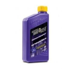 Royal Purple HPS 10W30 da 946 ML