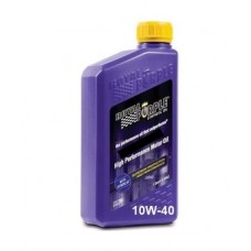 Royal Purple HPS 10W40 da 946 ML