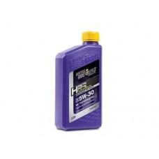 Royal Purple HPS 5W30 da 946 ML