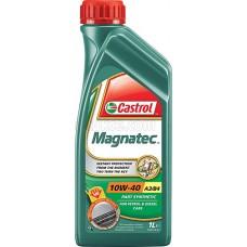 CASTROL MAGNATEC 10W-40 LT1