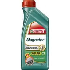 CASTROL MAGNATEC 5W-30 A3/B4 LT1