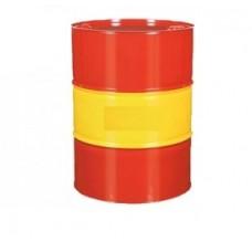 Shell RIMULA 5W40 FUSTO DA 208 LT