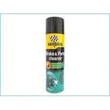 Bardahl Brake & Parts Cleaner