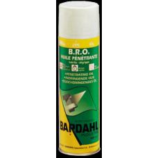 Bardahl  B.R.O.  Penetrating Oil