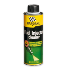 Bardahl Fuel Injector Cleaner da 300 ML