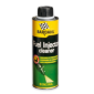 Bardahl Fuel Injector Cleaner da 300 ML