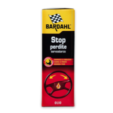 Bardahl Auto-Trasmission Stop Leak da 300 ML