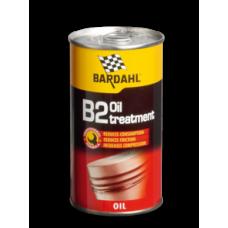 Bardhal 2 oil Treatment  da 300 ML