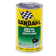 Bardahl Engine Tune up and Flush da 326 ML