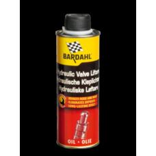 Bardahl Hydraulic Valve Lifters da 300 ML