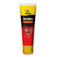 Bardahl T&D Additive da  250 ML