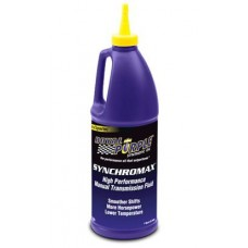 Royal Purple Synchromax da 946 ML