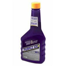 Royal Purple Purple Ice da 360 ML