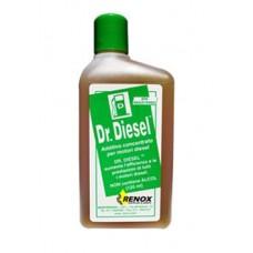 DR. DIESEL DA 500 ML