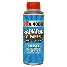 RX-4009 Radiator Cleaner da 250 ML