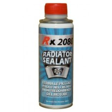 RX-2080 Radiator Sealant da 250 ML