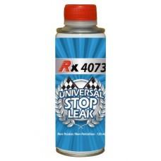 RX-4073 Universal Stop Leak da 120 ML