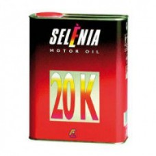 SELENIA 20K 10W-40 LT 1