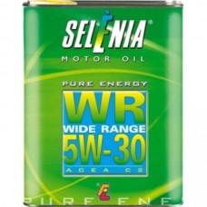 SELENIA WR P.E. 5W-30 LT 1