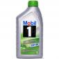Mobil1 ESP FORMULA 5W30 LT1